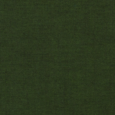 Peppered Cotton Jungle Fabric