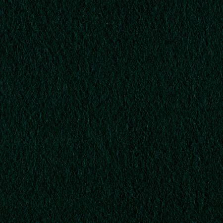 Polar Fleece Solid Hunter Fabric By The Yard
