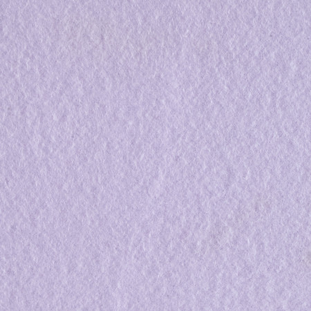 Polar Fleece Solid Lavender Fabric By The Yard