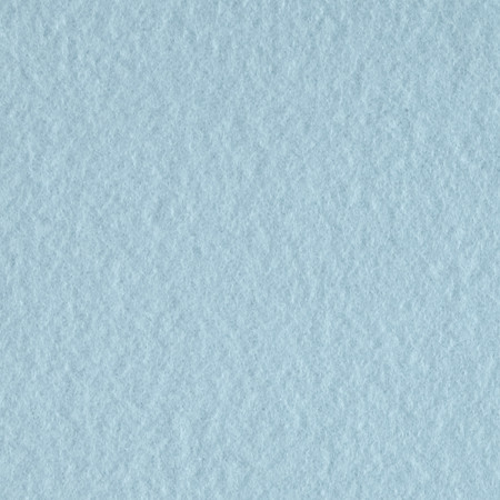 Polar Fleece Solid Light Blue Fabric By The Yard