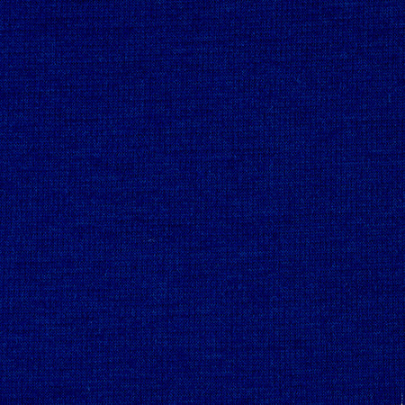 Poly Spandex Ponte Knit Royal Blue Fabric By The Yard