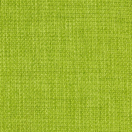 Polyester Upholstery Basketweave Lime Fabric By The Yard