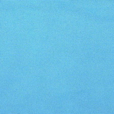 Pon Te Am Scuba Knit Light Blue Fabric By The Yard