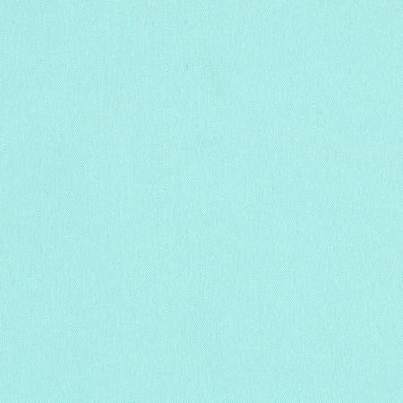 Pongee Lining Seafoam Fabric