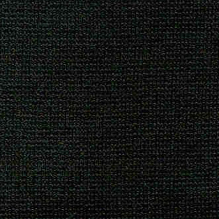 Ponte Double Knit Black Fabric By The Yard