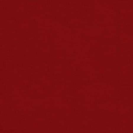 Telio Ponte Leggero Knit Red Fabric By The Yard