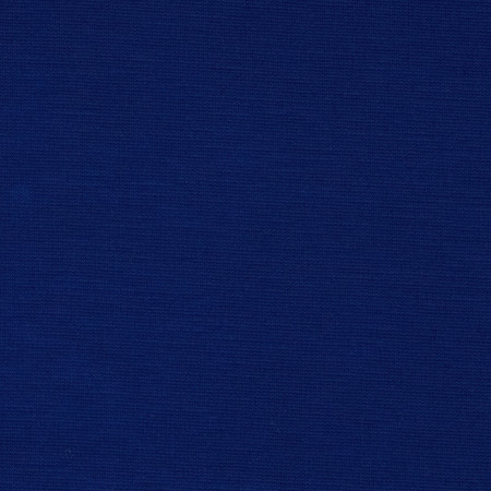 Telio Ponte Leggero Knit Royal Fabric By The Yard