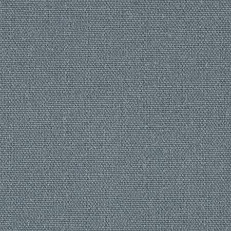 Pre-Shrunk 9 oz. Duck Steel Grey Fabric By The Yard