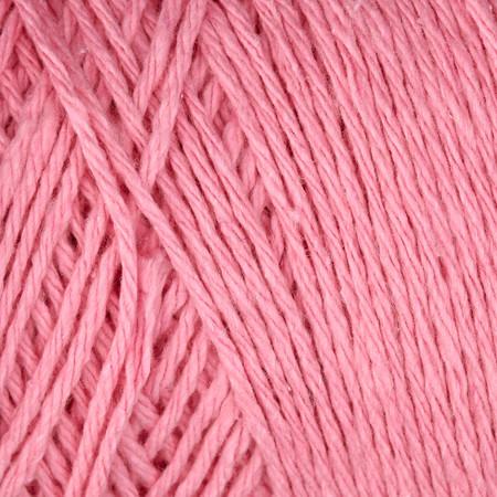 Premier Cotton Grande Yarn (59-08) Pastel Pink