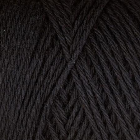 Premier Cotton Grande Yarn (59-16) Black
