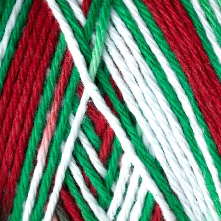 Premier Cotton Grande Yarn (60-05) Holiday
