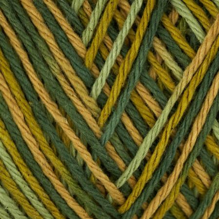 Premier Cotton Grande Yarn (60-07) Camouflage