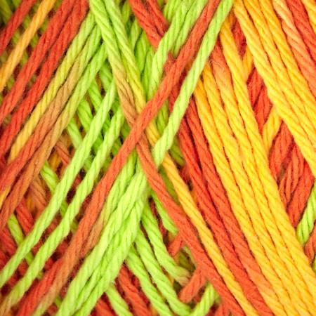 Premier Cotton Grande Yarn (60-10) Citrus