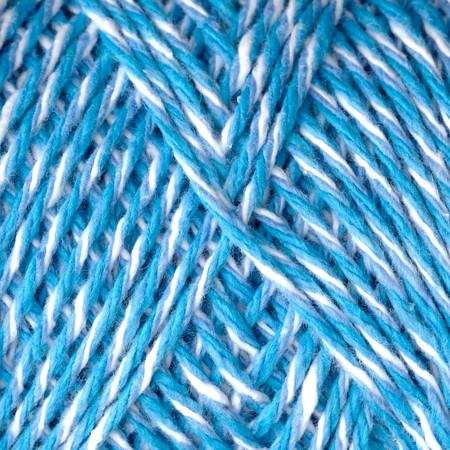 Premier Home Cotton Grande Marl 03 Denim Jeans
