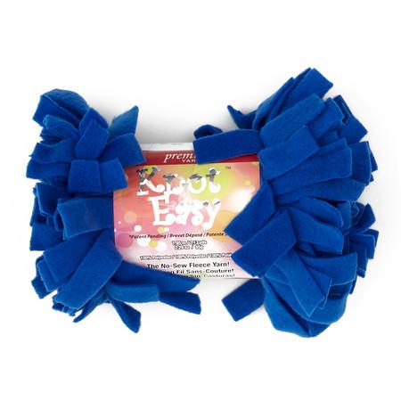 Premier Knot Easy Yarn (1004-04) Navy