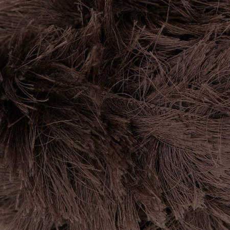 Premier Lash Lux Yarn 4 Mink