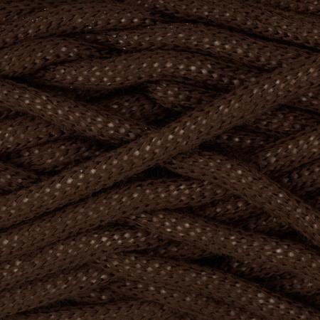 Premier Macra-Made Yarn (74-03) Espresso