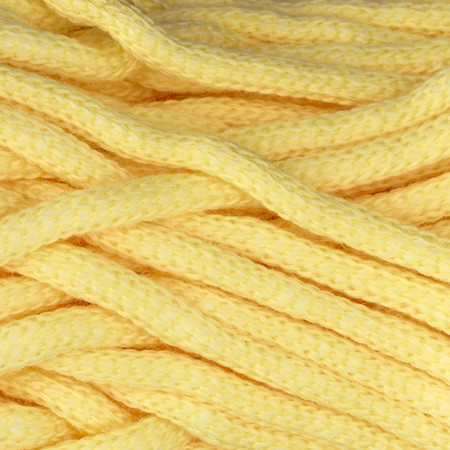Premier Macra-Made Yarn (74-06) Butter