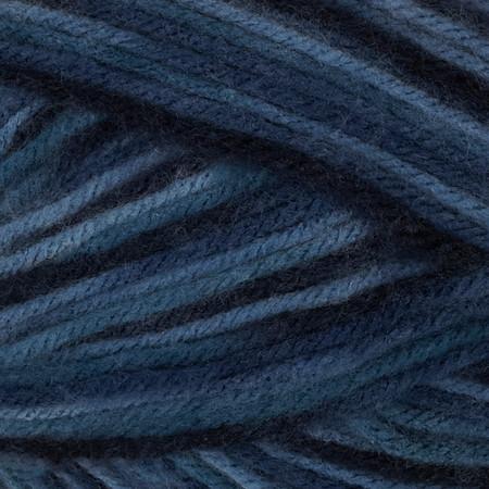 Premier Mega Brushed Yarn Blueberry