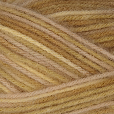 Premier Mega Brushed Yarn Vanilla Almond