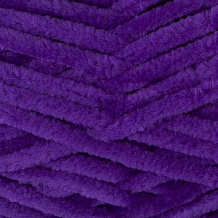 Premier Parfait Yarn (30-06) Blackberry