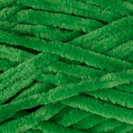 Premier Parfait Yarn (30-07) Wintergreen