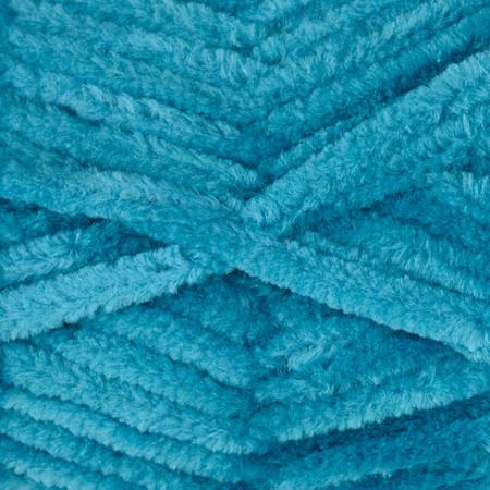 Premier Parfait Yarn (30-09) Blueberry