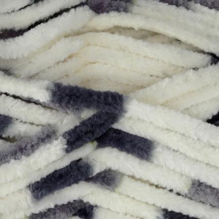 Premier Parfait Yarn (31-08) Licorice Twist