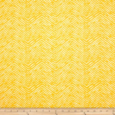 Premier Prints Cameron Slub Corn Yellow Fabric By The Yard