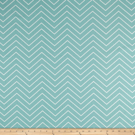 Premier Prints Chevron Twill Canal Fabric By The Yard