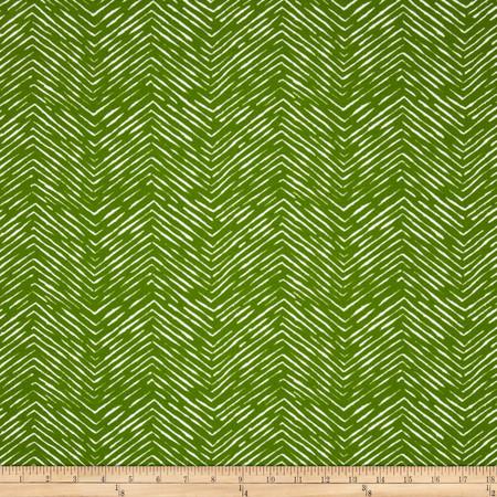 Premier Prints Indoor/Outdoor Cameron Bay Green Fabric