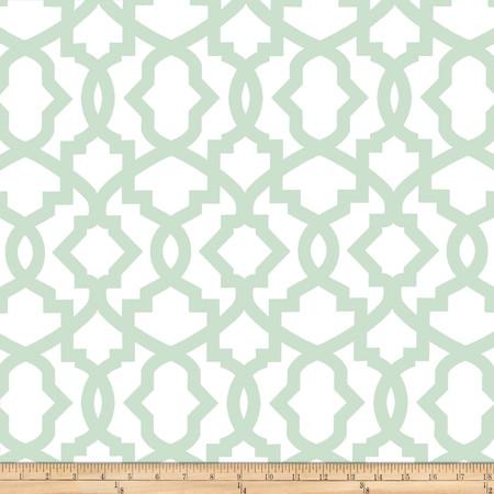 Premier Prints Sheffield Artichoke Fabric By The Yard