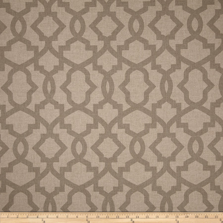 Premier Prints Sheffield Blend French Grey Fabric By The Yard