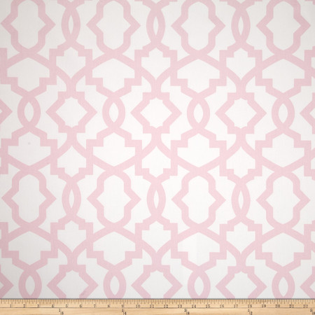 Premier Prints Sheffield Twill Bella Fabric By The Yard