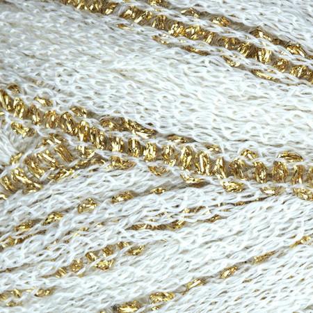 Premier Starbella Flash Yarn 02 Marble
