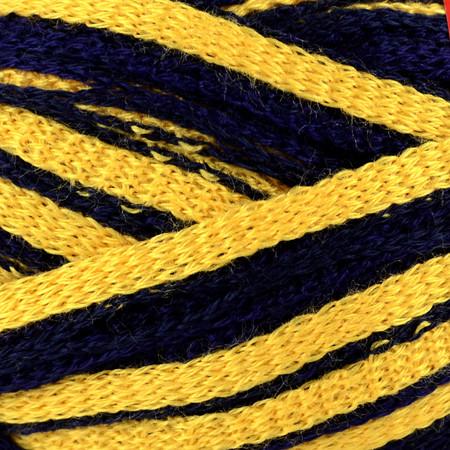 Premier Starbella Stripes Teamwork