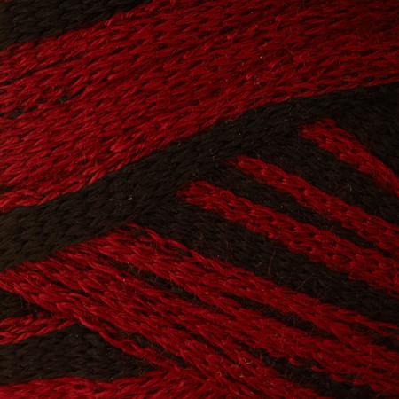 Premier Starbella Stripes Yarn 22 Coach Ryan