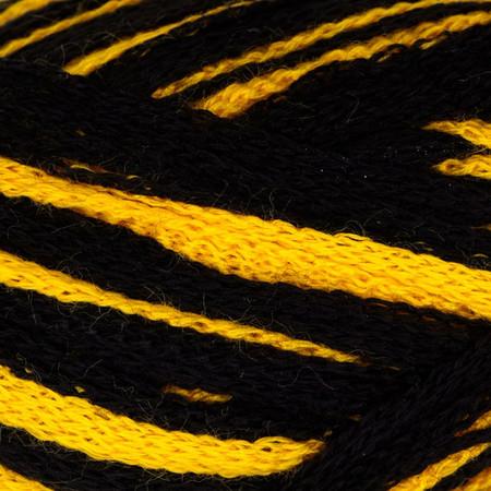 Premier Starbella Stripes Yarn Stinger