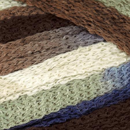 Premier Starbella Yarn 62 Stone Moss