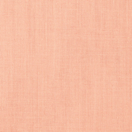 Premium Broadcloth Pink Fabric