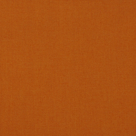 Premium Broadcloth Rust Fabric By The Yard