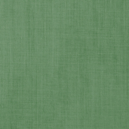 Premium Broadcloth Sage Fabric By The Yard