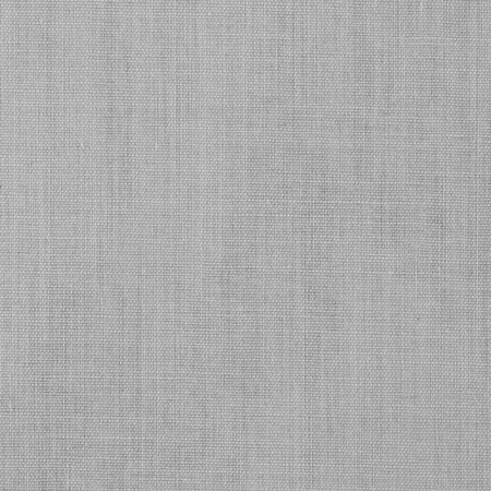 Premium Broadcloth Silver Fabric By The Yard