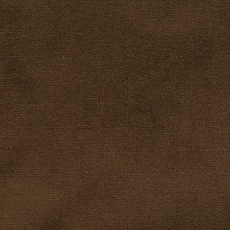 Primo Heavy Knit Upholstery Walnut Fabric