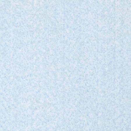 Rainbow Classicfelt 9 x12'' Craft Felt Cut Baby Blue
