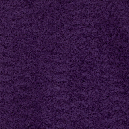 Rainbow Classicfelt 9 x12'' Craft Felt Cut Purple