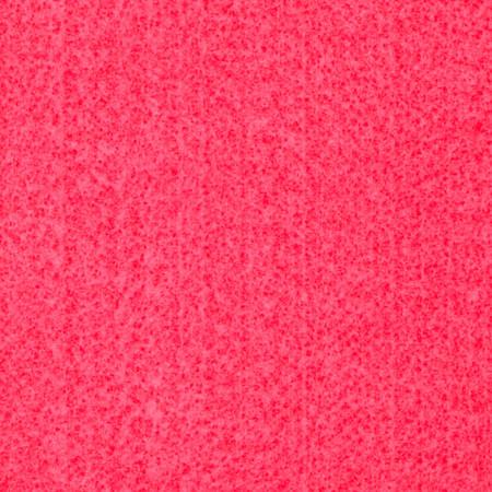 Rainbow Classicfelt 9 x12'' Craft Felt Cut Shocking Pink