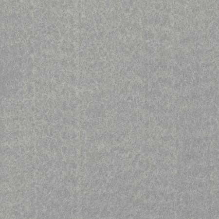 Rainbow Classicfelt 9 x12'' Craft Felt Cut Silver