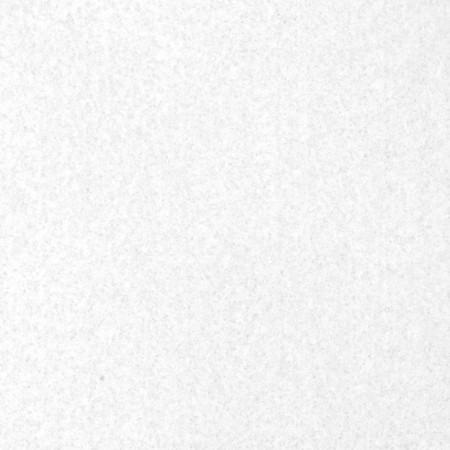 Rainbow Classicfelt 9 x12'' Craft Felt Cut White