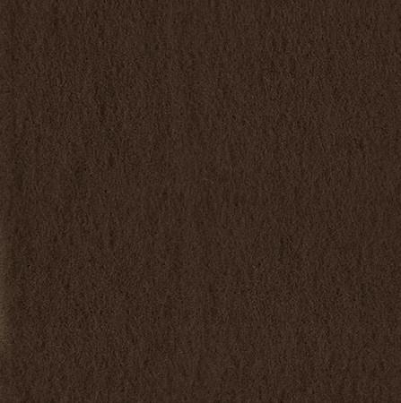 Rainbow Classicfelt  9 x12'' Craft Felt Cut Cocoa Brown
